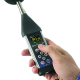 SVAN 971 Sound Level Meter SLM & Analyser