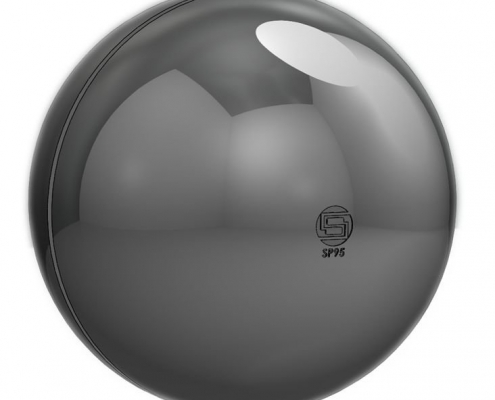 SP 95 Svantek Impact Ball