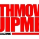 Earthmoving Equipment Magazine logo