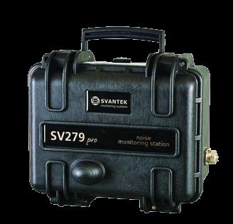 SV 279